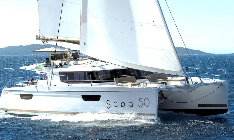 Slide_Saba1
